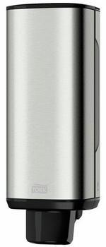 Tork S4 Foamy Soap Dispenser