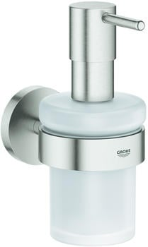 grohe-40448dc1