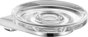 keuco-ersatzglas-fuer-seifenablage-12755009000