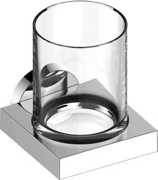 keuco-edition-90-glashalter-mit-echtkristall-glas-19050019000
