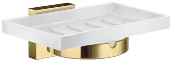 smedbo-house-gold-messing-poliert-weiss-rv342p