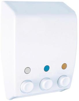 Wenko Soap-dispenser (18402100)