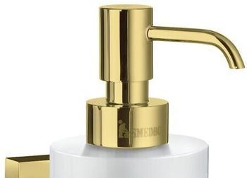 smedbo-pumpe-fuer-seifenspender-gold-messing-poliert-rv371