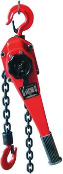 berger-schroeter-doppelratschenkettenzug-3-t-60318