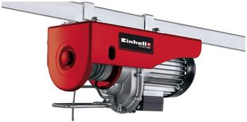 Einhell TC-EH 500