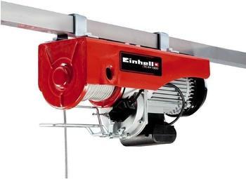 Einhell TC-EH 1000 (2255160)