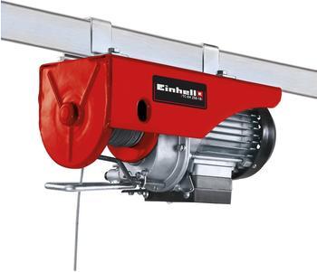 Einhell TC-EH 250