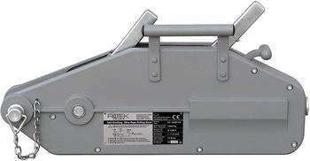 Rotek SZ-1600-40