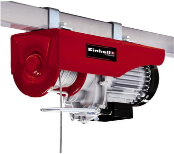 Einhell TC-EH 600