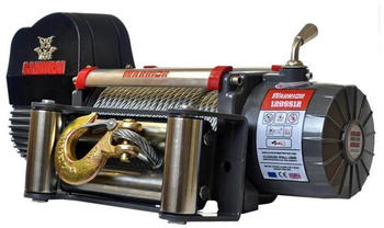 warrior-stoves-samurai-s12000