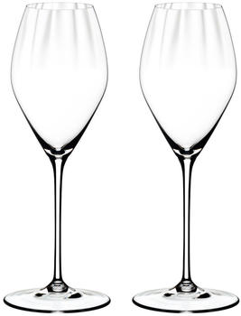 Riedel Performance Champagnerglas