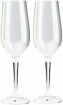 GSI Nesting Champagne Flute 275 ml