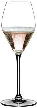 Riedel Rosé Champagnerglas 322 ml ( 4411/ 55)