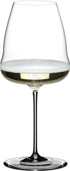 Riedel Winewings Champagner Weinglas