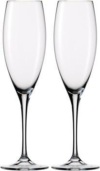 Eisch Champagnerglas Jeunesse (2-tlg) transparent