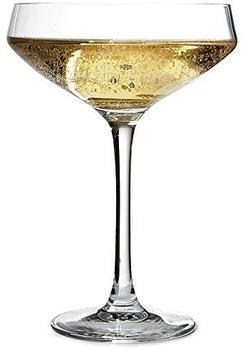Arcoroc Champagnerglas Coupe 30 cl