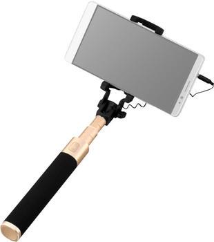 Huawei Selfie Stick AF11