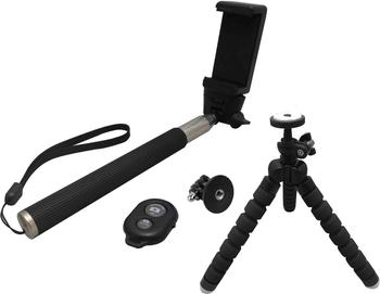 Ultron Selfie Kit (167003)