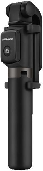 Huawei AF15 Stützsystem