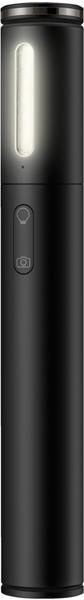 Huawei Moonlight Selfie Stick - schwarz 55030189
