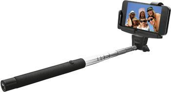 Trust Wireless Selfie Stick mit Bluetooth für Android (20497)