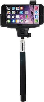 The Kase SmartFoto Compact Bluetooth black