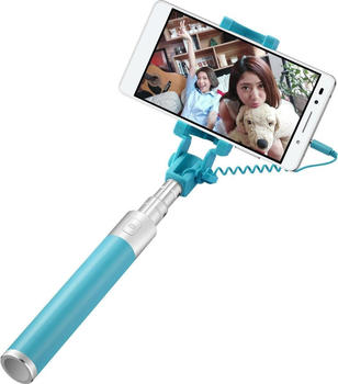 honor-selfie-stick-af11