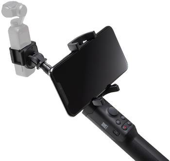 dji-osmo-pocket-selfie-stick