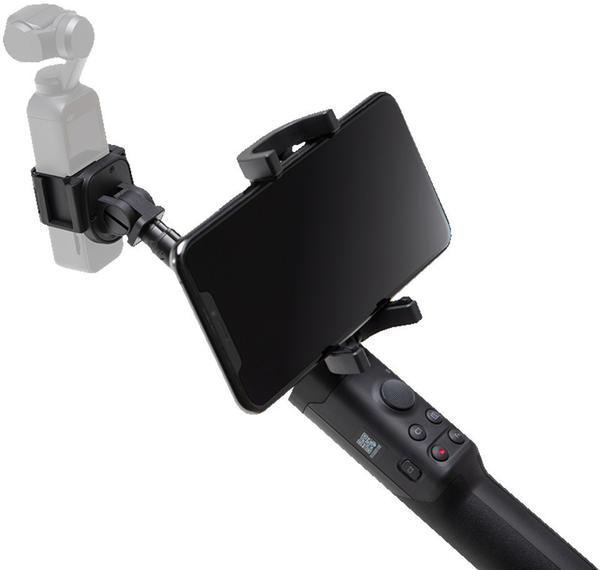 DJI OSMO Pocket Selfie-Stick