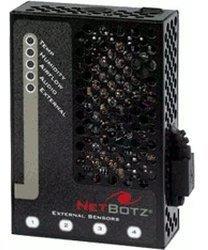 APC NetBotz Sensor Pod 120