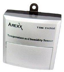 Arexx TSN-TH70E