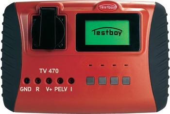 testboy-tv-470