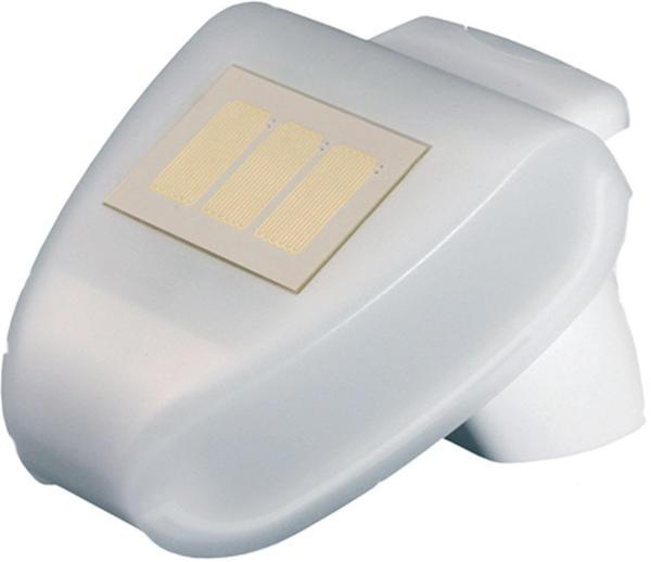 Rademacher Umweltsensor 32000064