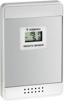 tfa-dostmann-temperatur-feuchte-sender-433-mhz-30320902