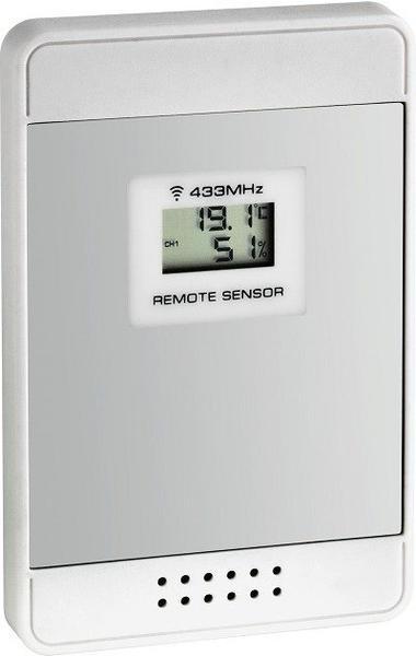 TFA Dostmann Temperatur/Feuchte Sender 433 MHz (30.3209.02)