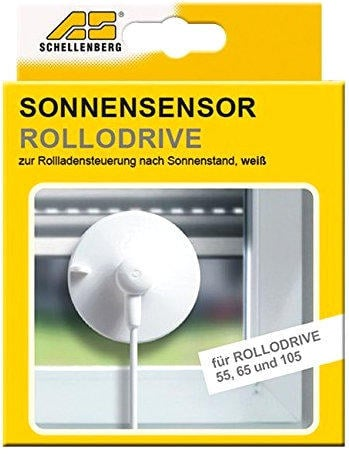 Schellenberg 22720