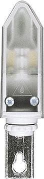 theben-aufbau-lichtsensor-9070008
