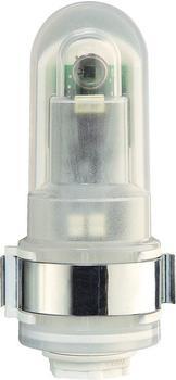theben-aufbau-lichtsensor-digital-9070415