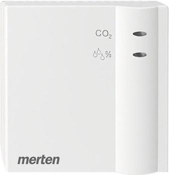 merten-co2-feuchte-temperatur-sensor-meg6005-0001