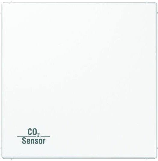 Jung CO2 LS 2178 WW
