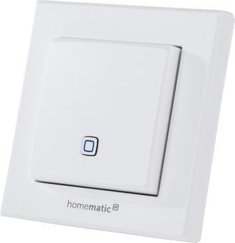 homematic-ip-funk-temperatursensor-150181a0a