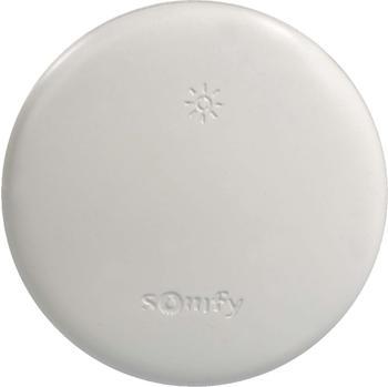 somfy-sunis-wirefree-ii-io