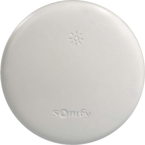 Somfy Sunis WireFree II io
