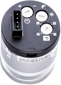 Steinel Minisensor 009038