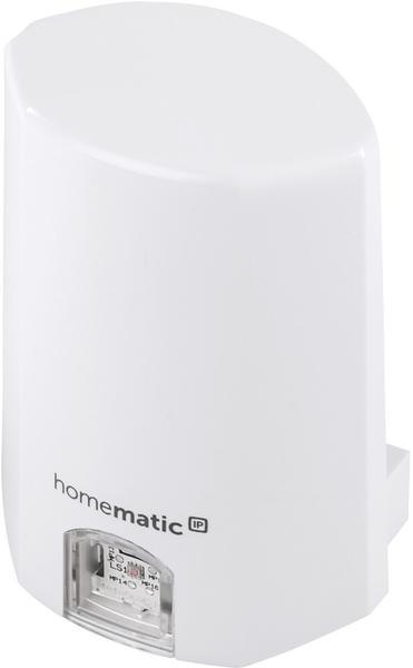 eQ-3 Homematic IP (151566A0)
