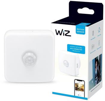 Wiz Wireless Sensor