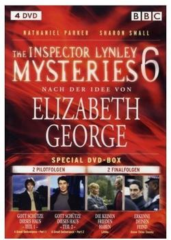 edel-the-inspector-lynley-mysteries-vol-06-finale-special-box-4dvds