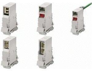 telegaertner-stx-tragschienen-verbinder-inkl-rj45-modul-b-cat6a