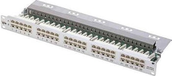 BTR Netcom Cat.3 (130886-E)