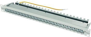 telegaertner-19-patch-panel-24-port-poe